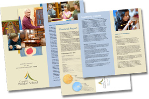 CWS_2012_annual_report
